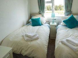 Blenheim Lodge - Somerset & Wiltshire - 915433 - thumbnail photo 9