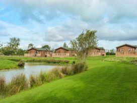 Blenheim Lodge - Somerset & Wiltshire - 915433 - thumbnail photo 2