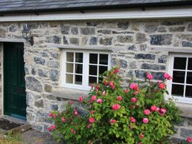 Charlie's Cottage - South Ireland - 915465 - thumbnail photo 1