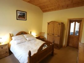 Charlie's Cottage - South Ireland - 915465 - thumbnail photo 6