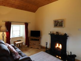 Charlie's Cottage - South Ireland - 915465 - thumbnail photo 2