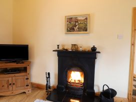 Charlie's Cottage - South Ireland - 915465 - thumbnail photo 3