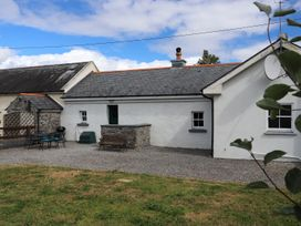 Charlie's Cottage - South Ireland - 915465 - thumbnail photo 10