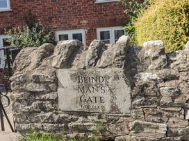 Blind Man's Gate - Herefordshire - 915486 - thumbnail photo 3