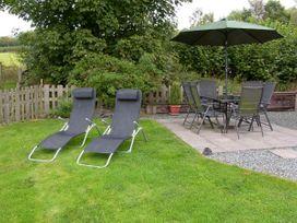 Sycamore Lodge - Mid Wales - 915502 - thumbnail photo 18