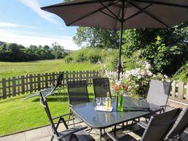 Sycamore Lodge - Mid Wales - 915502 - thumbnail photo 17