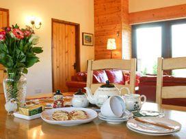 Sycamore Lodge - Mid Wales - 915502 - thumbnail photo 9