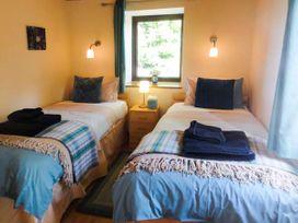 Sycamore Lodge - Mid Wales - 915502 - thumbnail photo 12