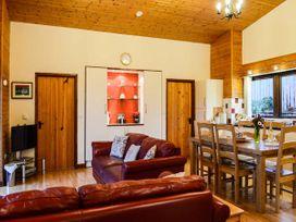Sycamore Lodge - Mid Wales - 915502 - thumbnail photo 5