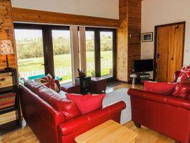 Sycamore Lodge - Mid Wales - 915502 - thumbnail photo 4