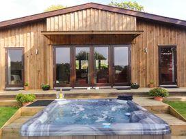 Sycamore Lodge - Mid Wales - 915502 - thumbnail photo 14