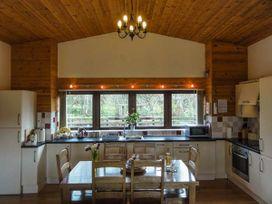 Sycamore Lodge - Mid Wales - 915502 - thumbnail photo 6
