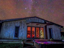 Sycamore Lodge - Mid Wales - 915502 - thumbnail photo 16
