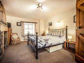 Bastle House - Northumberland - 915509 - thumbnail photo 4