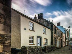 Bastle House - Northumberland - 915509 - thumbnail photo 1