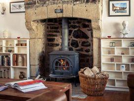 Bastle House - Northumberland - 915509 - thumbnail photo 3