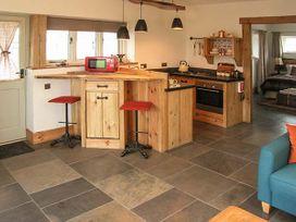 The Lodge - North Wales - 915519 - thumbnail photo 3