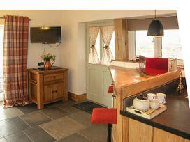 The Lodge - North Wales - 915519 - thumbnail photo 4