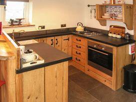 The Lodge - North Wales - 915519 - thumbnail photo 5