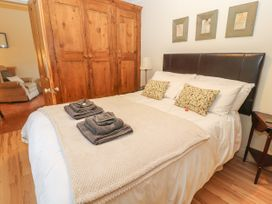 Beechlands Cottage - North Wales - 915575 - thumbnail photo 11
