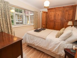 Beechlands Cottage - North Wales - 915575 - thumbnail photo 12
