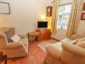 Beechlands Cottage - North Wales - 915575 - thumbnail photo 4