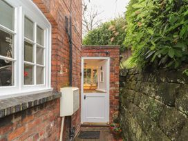 Beechlands Cottage - North Wales - 915575 - thumbnail photo 3
