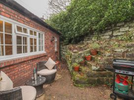 Beechlands Cottage - North Wales - 915575 - thumbnail photo 14