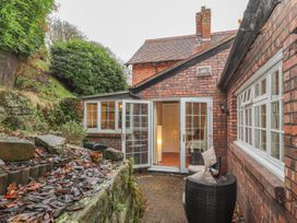 Beechlands Cottage - North Wales - 915575 - thumbnail photo 15