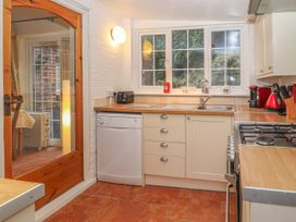 Beechlands Cottage - North Wales - 915575 - thumbnail photo 9