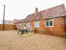 Hadleigh Farm Cottage - Norfolk - 915577 - thumbnail photo 22