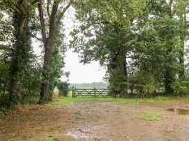 Hadleigh Farm Cottage - Norfolk - 915577 - thumbnail photo 23