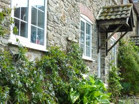 Jasmine Cottage - Devon - 915584 - thumbnail photo 7