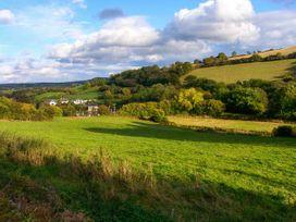 Boffins Barn at Pen Isa Cwm - North Wales - 915596 - thumbnail photo 16
