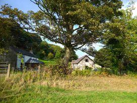 Boffins Barn at Pen Isa Cwm - North Wales - 915596 - thumbnail photo 18