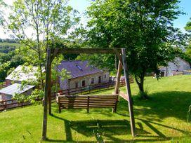 Boffins Barn at Pen Isa Cwm - North Wales - 915596 - thumbnail photo 15