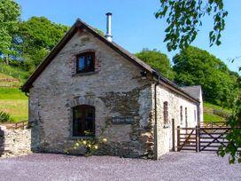 Boffins Barn at Pen Isa Cwm - North Wales - 915596 - thumbnail photo 13