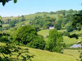 Boffins Barn at Pen Isa Cwm - North Wales - 915596 - thumbnail photo 19