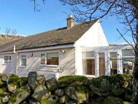 Swaleview Cottage - Yorkshire Dales - 9156 - thumbnail photo 11