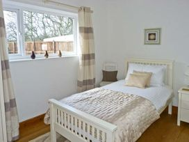 Swaleview Cottage - Yorkshire Dales - 9156 - thumbnail photo 7