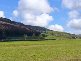 Swaleview Cottage - Yorkshire Dales - 9156 - thumbnail photo 10