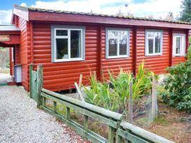Rowan Lodge - Scottish Highlands - 915605 - thumbnail photo 10