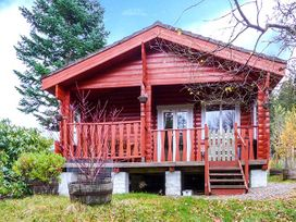 Rowan Lodge - Scottish Highlands - 915605 - thumbnail photo 1