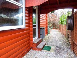 Rowan Lodge - Scottish Highlands - 915605 - thumbnail photo 9