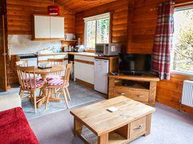 Rowan Lodge - Scottish Highlands - 915605 - thumbnail photo 2