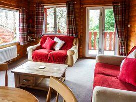 Rowan Lodge - Scottish Highlands - 915605 - thumbnail photo 3
