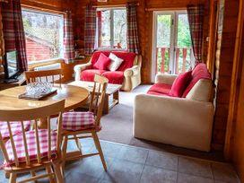 Rowan Lodge - Scottish Highlands - 915605 - thumbnail photo 5