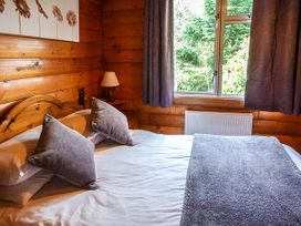 Rowan Lodge - Scottish Highlands - 915605 - thumbnail photo 6