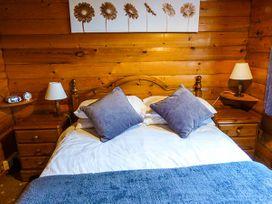 Rowan Lodge - Scottish Highlands - 915605 - thumbnail photo 7