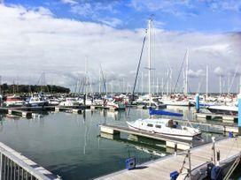St Davids - Isle of Wight & Hampshire - 915613 - thumbnail photo 31